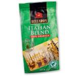 Кофе молотый по-итальянски Bellarom Italian Blend 227гр