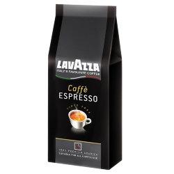 Кофе в зернах Lavazza Espresso 500гр