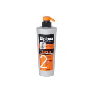 Кондиционер Diplona Your Repair Profi для сухих и поврежденных волос 600мл