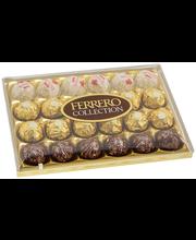 Набор конфет Ferrero Collection 269гр