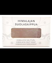 Гималайское соляное мыло Emendo 235гр