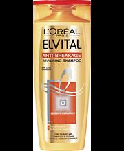 Шампунь для ломких волос L'Oréal Paris Elvital Anti-Breakage 250мл