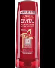 """Бальзам-ополаскиватель """"Цвет и Блеск"""" L'Oréal Paris Elvive Color 400мл"""