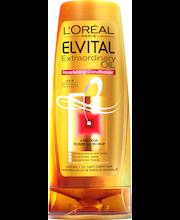 """Бальзам-ополаскиватель """"Роскошь 6 масел"""" L'Oréal Paris  Extraordinary Oil 200мл"""