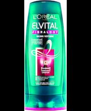 """Бальзам-ополаскиватель для тонких волос """"Фибрология"""" L'Oréal Paris Fibralogy 200мл"""