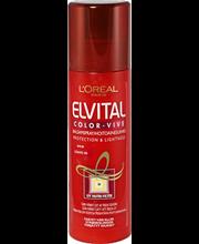 """Кондиционер-спрей """"Цвет и Блеск"""" L'Oréal Paris Elvital Color Vive 200мл"""
