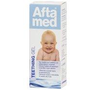 Детский гель Aftamed Teething Gel 15мл