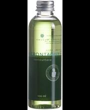 Расслабляющее массажное масло Emendo Rentouttava hierontaöljy 100мл