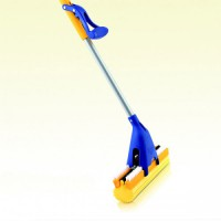 Швабра для мытья пола Neco Cleaning