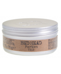 Воск для волос TIGI Bed Head B for Men Matte Separation 90гр